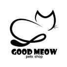 Good Meow Petshop
