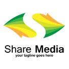 Share Media Logo