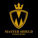 Master Shield Logo