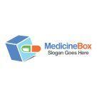 Medicine Box Logo