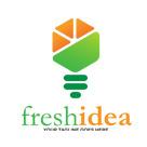 Fresh Idea Logo