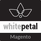 WhitePetal - Magento Responsive Theme
