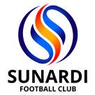 Sunardi Logo