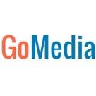 GoMedia - Fresh WordPress Magazine Theme