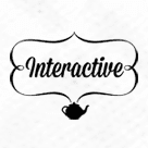 Interactive - WordPress Theme for Blog