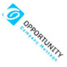 Opportunity one
