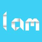IAM - Multipurpose WordPress Theme