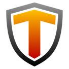 Titan - T Letter Logo Template