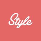 SJ Style - Responsive eCommerce template for MijoShop component