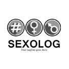 Sexolog Logo