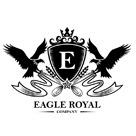 Eagle Royal Logo