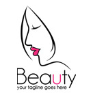 Beauty Logo Vol 2