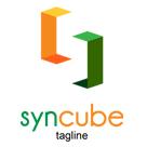 Syncube Logo