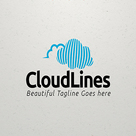 Cloud Line