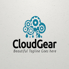 Cloud Gear