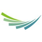 Wave Market Logo