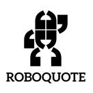 Roboquote