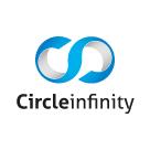 Circle Infinity Logo