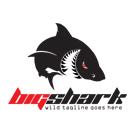 Big Shark Logo
