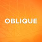 Oblique – A Fullwidth WordPress Blogging Theme