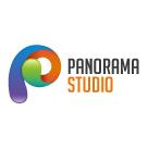 Panorama Studio Logo
