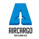 AirCargo