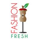 Fashion Fresh Logo