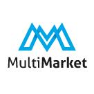 Multi Market Logo