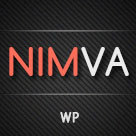 Nimva - Ultimate Multi Purpose WordPress Theme