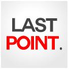 LastPoint Ultimate Multi-Purpose WordPress Theme