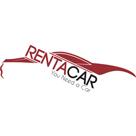 Rent A Car Logo Template