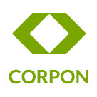 Corpon Responsive Business Landing Page