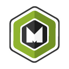 Multi Media Logo Template