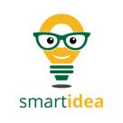 Smart Idea Logo