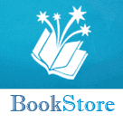 Book Store Virtuemart Template
