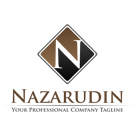 Capital Insurance Logo