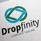Dropfinity