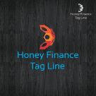 honey finance