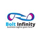 Bolt Infinity Logo