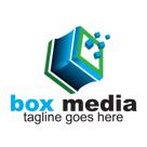 Box Media Logo