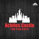 achiles castle
