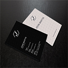 Creative Business Card_02