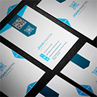 Creative Business Card_03