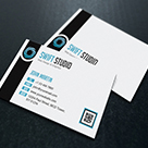 Modern Business Card_052