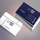 Exclusive Business Card_053