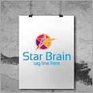 star brain