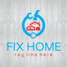 fix home