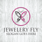 jewelery fly