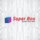 letter s business logo