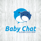 baby social chat